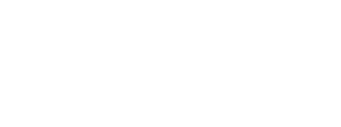 Logo provincia de Buenos Aires